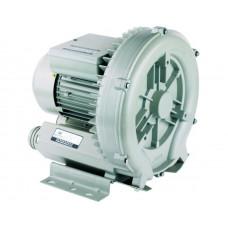 Компрессор для пруда SunSun HG-250-C 580 л/м