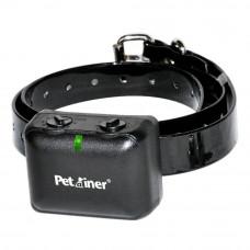 Антилай интеллектуальный влагозащитный вибро - электро с аккумулятором и датчиком разрядки Petrainer 850 (01735)