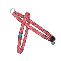 Кормушка для птиц Trixie с крепежом 75 мл, набор 2 шт. (пластик, цвета в ассортименте)