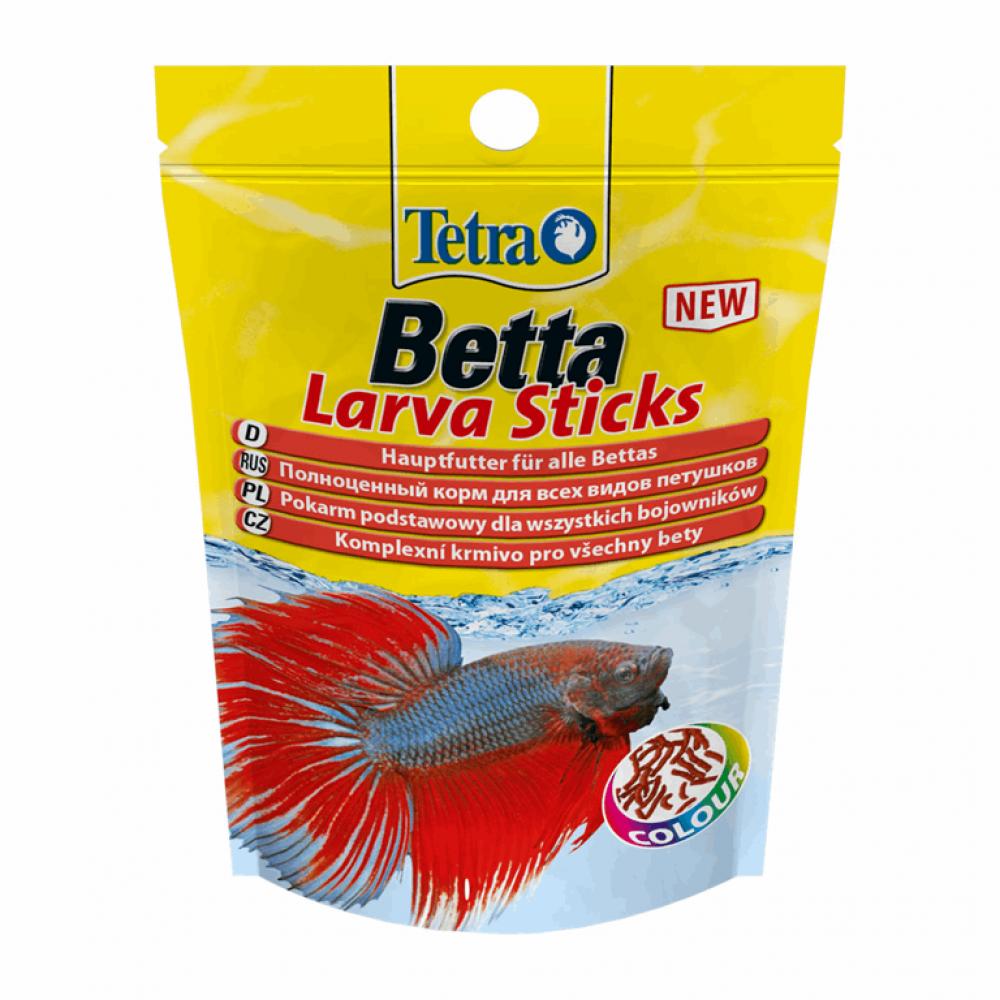 Tetra BETTA Larva ST 5g