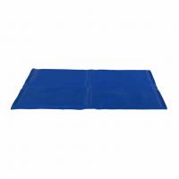 Коврик охлаждающий 90*50см голубой