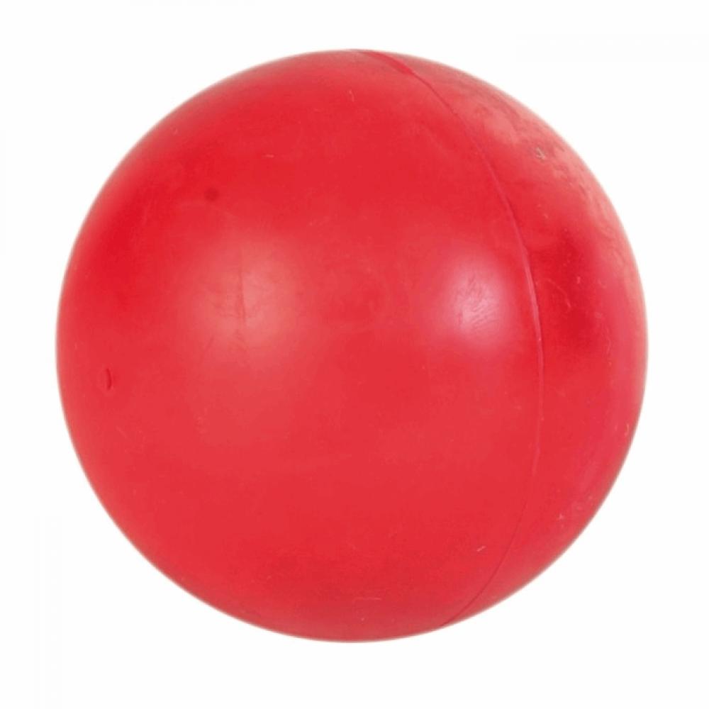 Мяч литой 5см