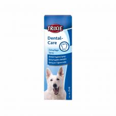 Спрей для зубов с фтором д/соб. 50мл.