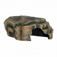 Декорация Пещера 16*7*11см