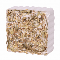 Минерал д/грызунов травы 80гр