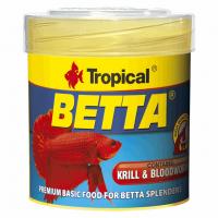 Betta 50ml /15g