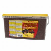 Cichlid &Arowana Medium Sticks 10L