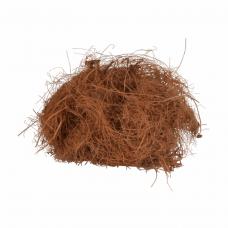 Материал для гнёзд 30 г (кокосовые волокна)