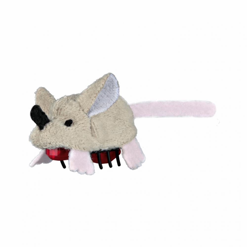 Мышка бегающая 5,5см