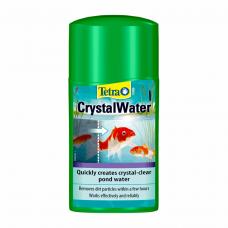 Tetra POND Crystal Water 1L