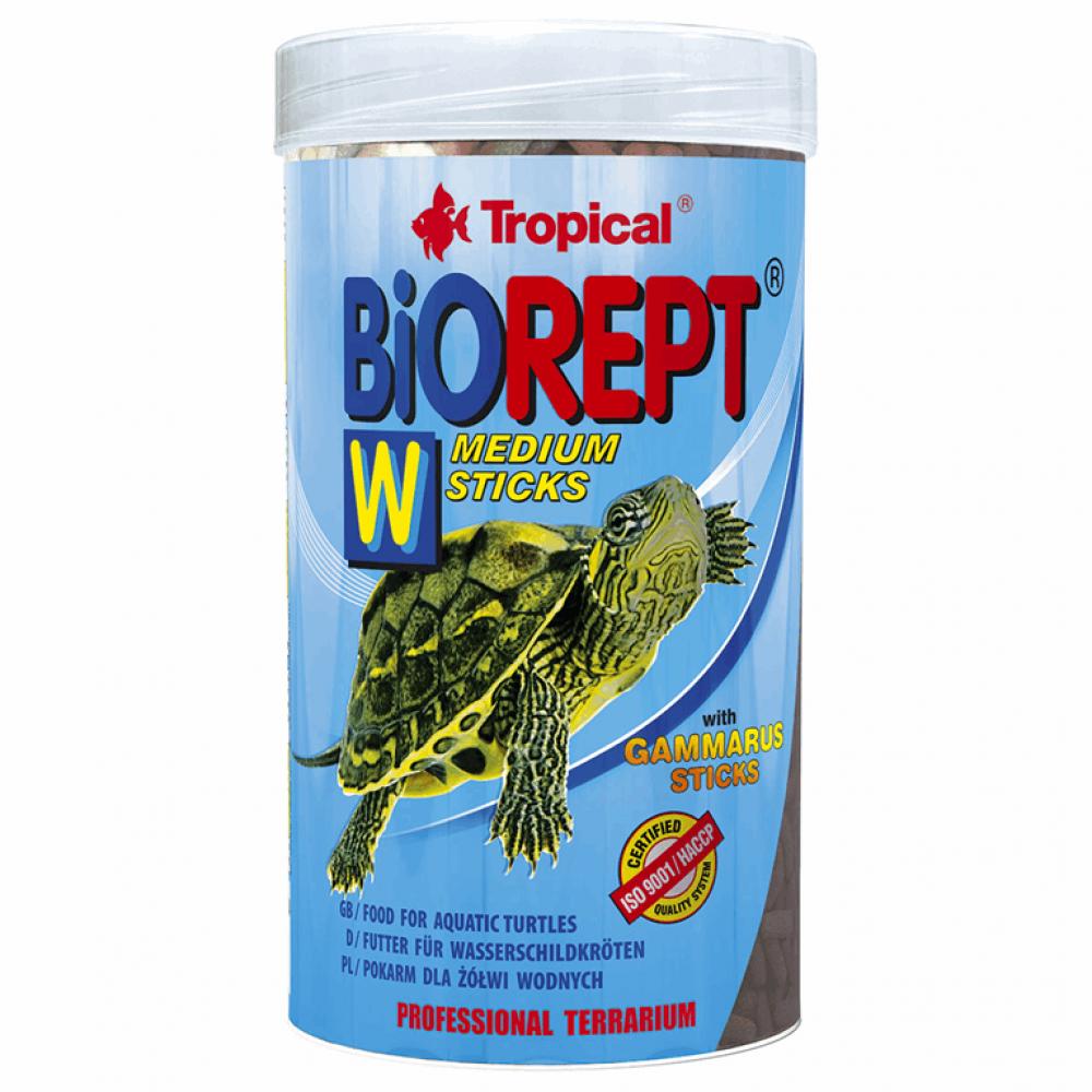 Biorept W 250ml /75g