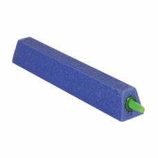 Распылитель 150мм синий