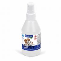Инсектостоп ProVET спрей а/б 100мл (д/взр.собак и кошек)