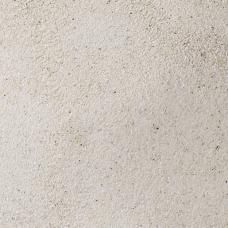 Грунт песок в аквариум 25кг.
