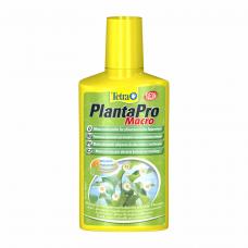 Tetra PlantaPro Macro 250ml удобрение д/раст.