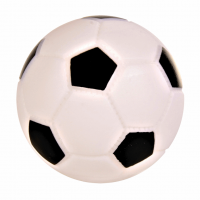 Мяч футбол. винил 6,5см