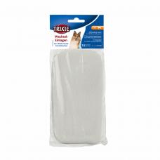 Гигиенические прокладки д/соб. (10шт) разм. L, XL