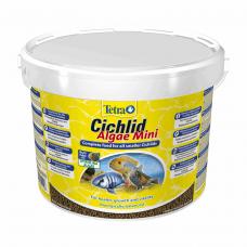 Tetra CICHLID Algae MINI 10L/3.9kg
