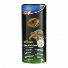 Мел Sepia д/черепах кусочки 250мл/70гр