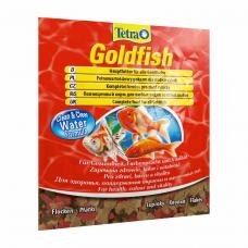 Tetra GOLD FISH 10/12гр