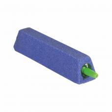 Распылитель 10*2,3*2,4см синий