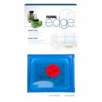 Средство против водорослей Fluval Edge
