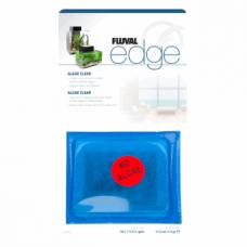 Вкладыш в фильтр Fluval «Edge» Algae Clear (для фильтра Fluval Edge)