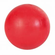 Мяч литой 6,5см