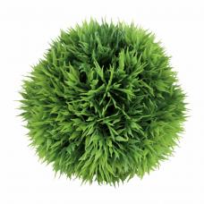 Растение декор. круглое Moss 9 см.