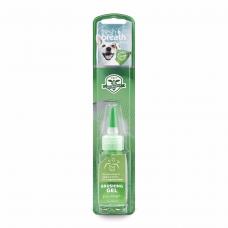 Гель Fresh Breath для чистки зубов 59ml д/собак