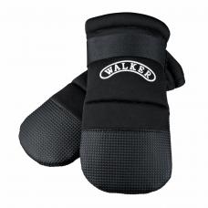 Ботинки для собак Trixie «Walker Care» S 2 шт.