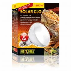 Лампа SOLAR-GLO 160 W