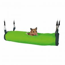 Гамак для грызунов Trixie 30 см / d=9 см