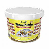 Tetra RUBIN 10L/2,05кг хлопья для окраса