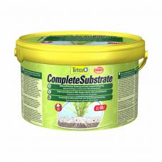 Tetra Plant Substr. 2,5кг концентрат грунта с эффектом удобрения
