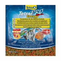 Tetra PRO Energy Crisps 12гр.