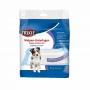 Пеленки для собак с запахом лаванды 40х60  (7шт)