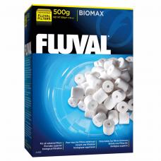 Вкладыш в фил. FL керам.(500гр) BioMax