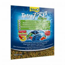 Tetra PRO Algae (Vegetable) 12гр.