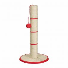 Дряпка-столбик 62см