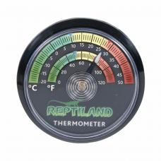 Термометр д/террар. механич.