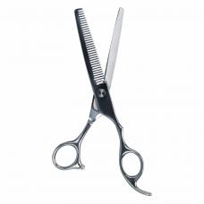 Ножницы Trixie филировочные односторонние 18 см