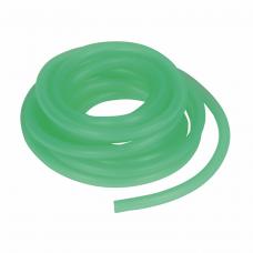 Трубка воздуш 5мм (упак-2,4м)