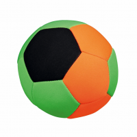 "Мяч \Aqua Toy\"" плавающий 11см"""""""