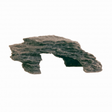 Декор. Камен.плита 19*9*7см.