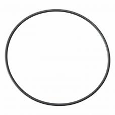 Кольцо уплотн.к FL 105/205 - 106/206