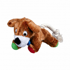 Игрушка для собак Trixie Собака  (плюш)