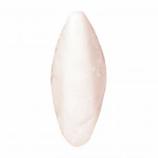 Мел Сепия д/птиц 8-10 см1шт