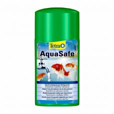 Tetra POND AquaSafe 500ml д/подготовки воды на 10000л