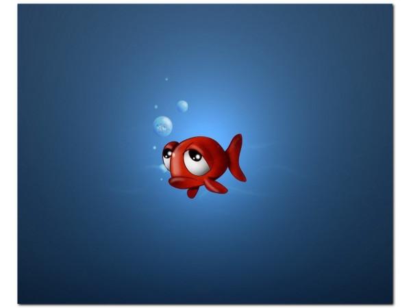Самые распространенные болезни аквариумных рыб и как их предотвратить